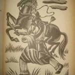 el-gaucho-martin-fierro-xilografias-alberto-nicasio-1946-13585-MLA49946463_6756-O