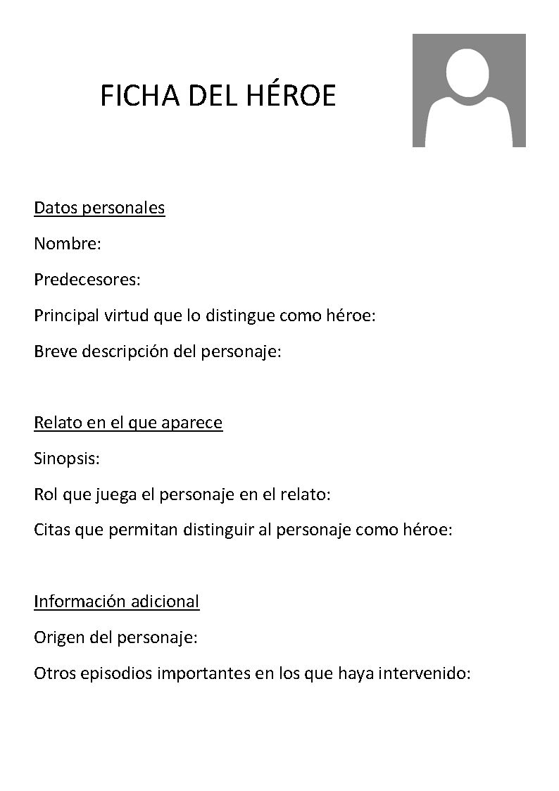 Lengua y literatura | Camila Aliberti | Página 13