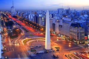 obelisco-buenos-aires-argentina-16297