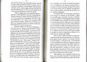 Independiente, mi viejo y yo (2)