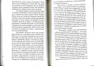 Independiente, mi viejo y yo (3)
